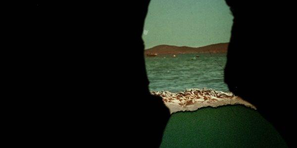 Amnesiac-on-the-beach