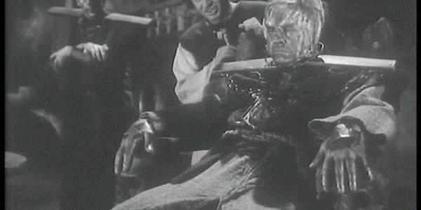 Cudotvorni-mac-1950