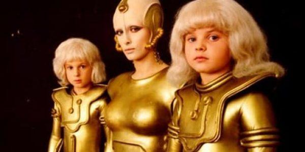Gosti-iz-galaksije -1981