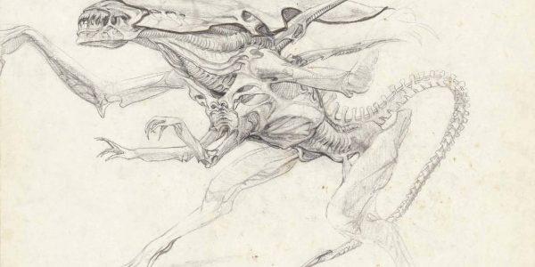 Memory-the-origins-of-alien-2019