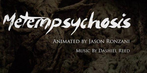 Metempsychosis--2013-