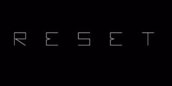 RESET-2013