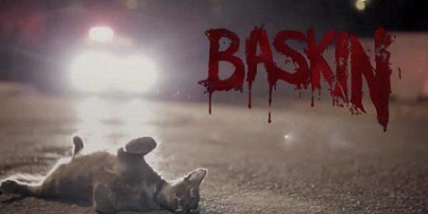 baskin-2013