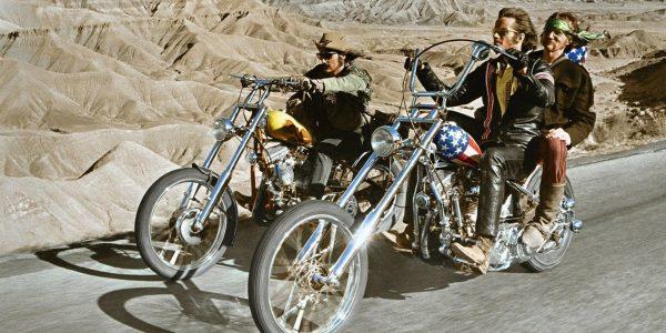 easy-rider-1969
