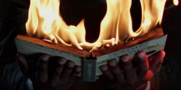 fahrenheit-451-film