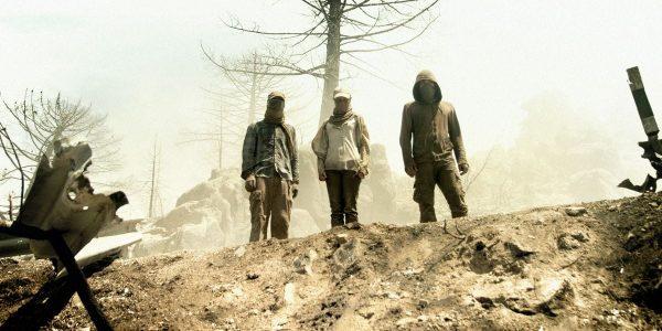 hell-2012