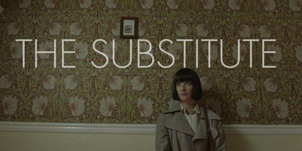 the-substitute-2014