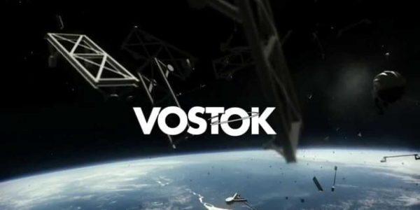 vostok-2015